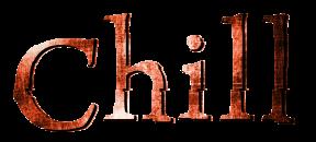 Chill_Logo_Titre