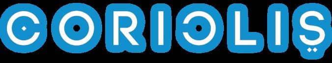 Coriolis_Logo