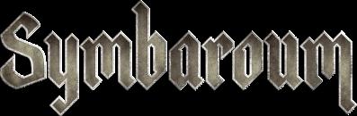 Symb_Logo_Color